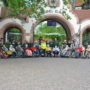 LDH-Zoo1