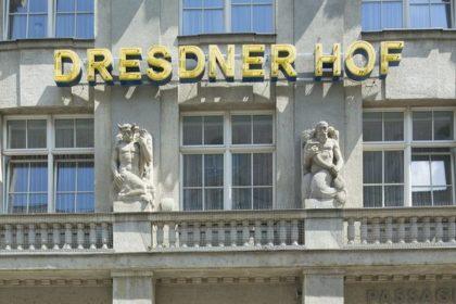 15 Jahre Dresdner Hof – ein ganzer Tag voller Überraschungen