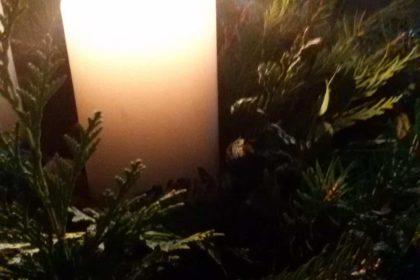 War Weihnachten vor 80 Jahren anders?
