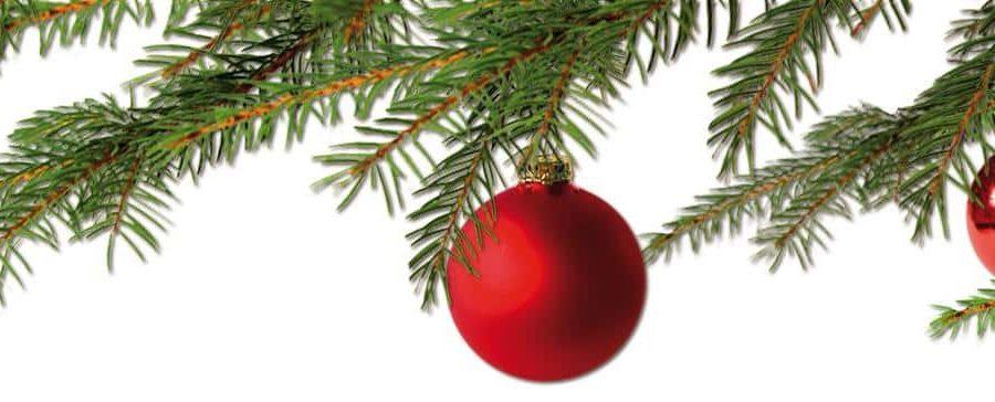 Frohe Weihnachten überall.Fröhliche Weihnacht überall Cura Seniorencentrum Halle Silberhöhe