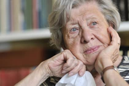 Vom 09.09. bis 13.09. Woche zum Thema Demenz im Seniorencentrum Angelika-Stift