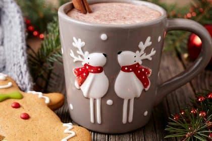CURA Klingenthal – Einladung zum weihnachtlichen Hutzennachmittag