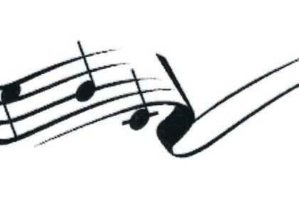 Mallet Duo Konzert