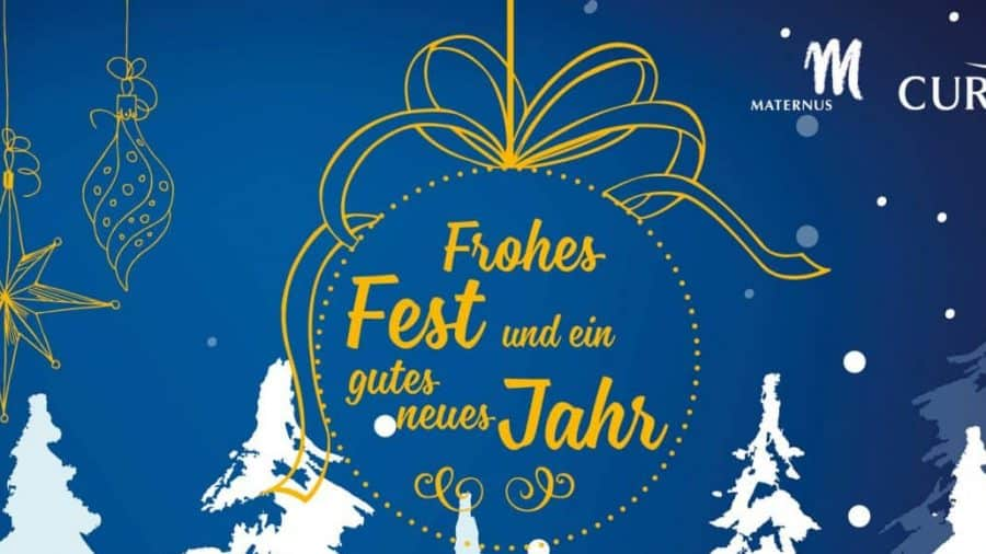 Wann Weihnachtskarten Versenden.10 Tage Bis Weihnachten Jetzt Weihnachtskarten Versenden Neues