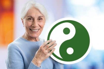 Gesundheits- und Erlebniswochen im Februar im Seniorencentrum Barbara-Uttmann-Stift Schönheide