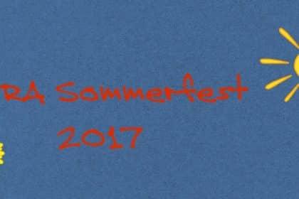 CURA Seniorencentrum Heiligenhafen lädt zum Sommerfest!