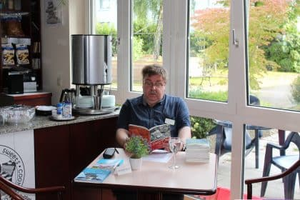 """""""Demenz braucht keine Konkurrenz"""" – Mülheimer Alzheimer-Aktionswoche (18. – 22.09.17)"""