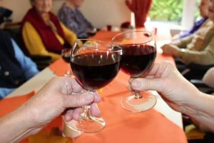 Herbst- und Weinfest
