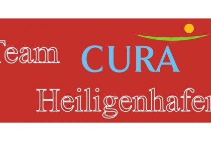 Einen schönen 2.Advent wünscht das Team der CURA Heiligenhafen!