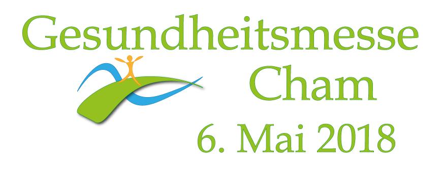 Gesundheitsmesse Cham – Bayerwald-Klinik wird vertreten sein