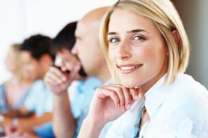 Fortbildungstagung für Krankenhaus-Sozialdienste in der Bayerwald-Klinik