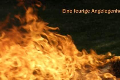 Eine feurige Angelegenheit – Brandschutzhelferausbildung im Angelika-Stift Leipzig