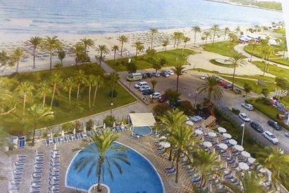 Mallorca – die schöne Insel im Mittelmeer