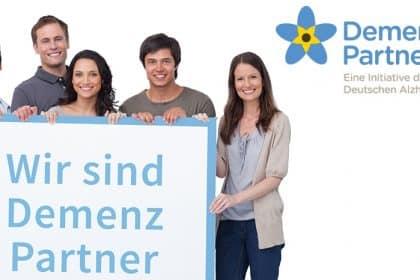 Welt-Alzheimertag 2018: wir machen mit!