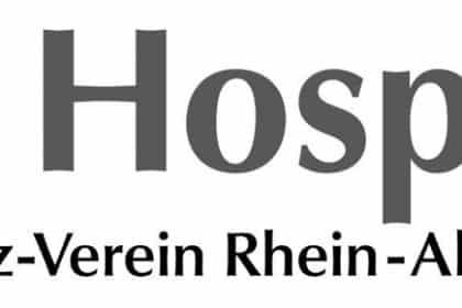 Neue Kooperation mit dem Hospiz-Verein Rhein-Ahr e.V.