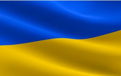 Besuch aus der Ukraine