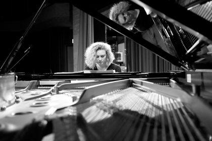 Klassisches Klavier-Konzert am Dienstag den 3. September, 18:00 Uhr