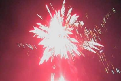"""Der letzte """"große Knall"""" – CURA Heiligenhafen startet finales Feuerwerk!"""
