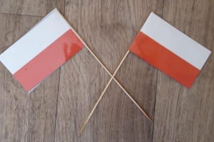 """""""Einmal um die ganze Welt…"""" – Polen"""