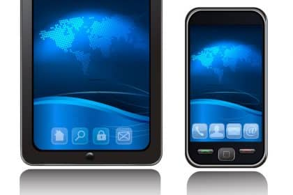 Virtueller Besuch – über Videotelefonate