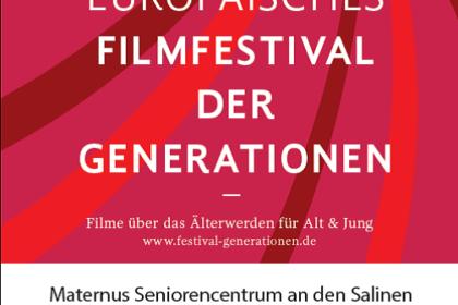 Dancing Queens – Filmfestivals der Generationen