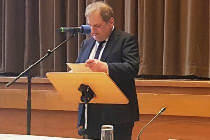 Netzwerkkonferenz der Leipziger Kooperation Pflege