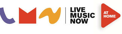 Ein musikalischer Weihnachtsgruß von Live Music Now