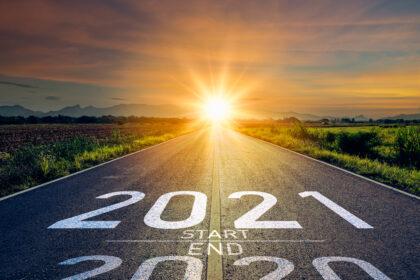 Maternus-Klinik startet in das Jahr 2021