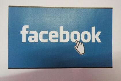 Lust auf Blog und Facebook?