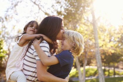 Muttertag – ein Blick auf die Mütter in der Pflege