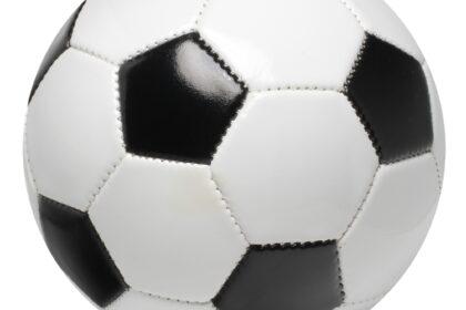Rückblick auf die Fußball-EM der Herren